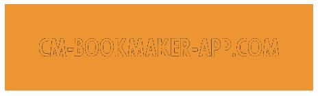 cm-bookmaker-app.com